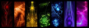 Chakra_Energy_Spectrum_by_Anaxsys